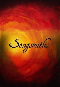 SONGSMITHS-FINAL-IMAGE-207x300
